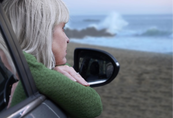 ReSound-what-is-hearing-loss-woman.jpg